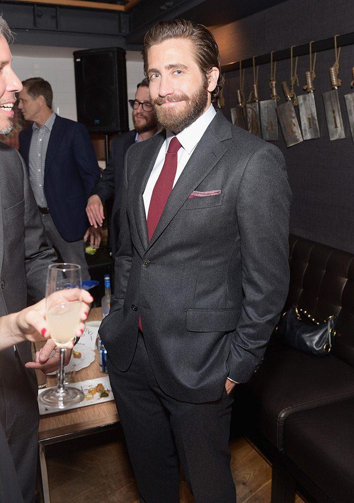 (Image: Stefanie Keenan/Getty Images for Grey Goose Vodka)