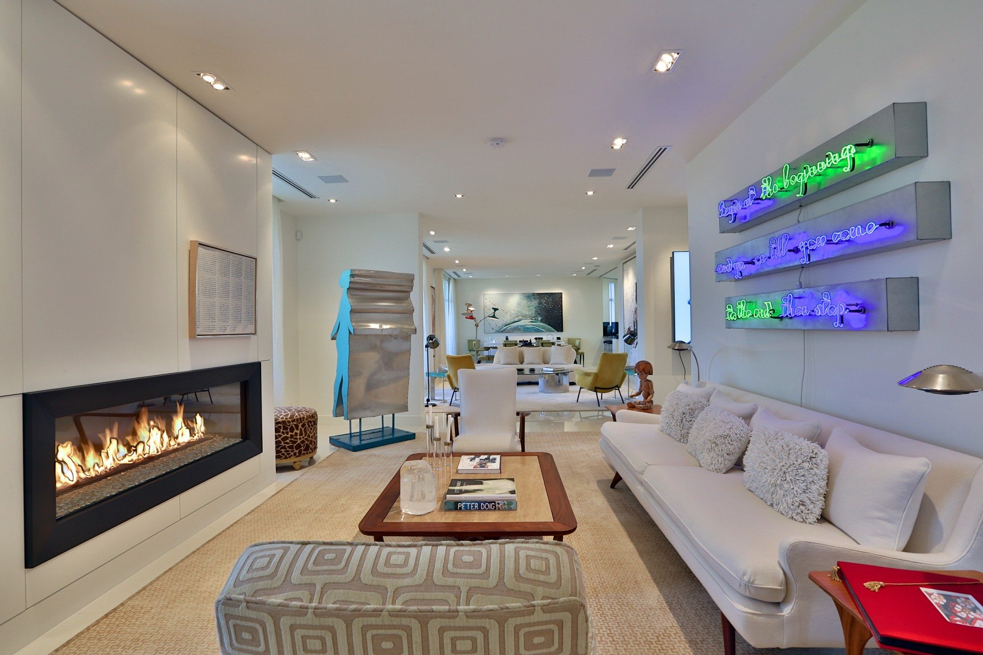 toronto-condo-for-sale-9-jackes-avenue-3