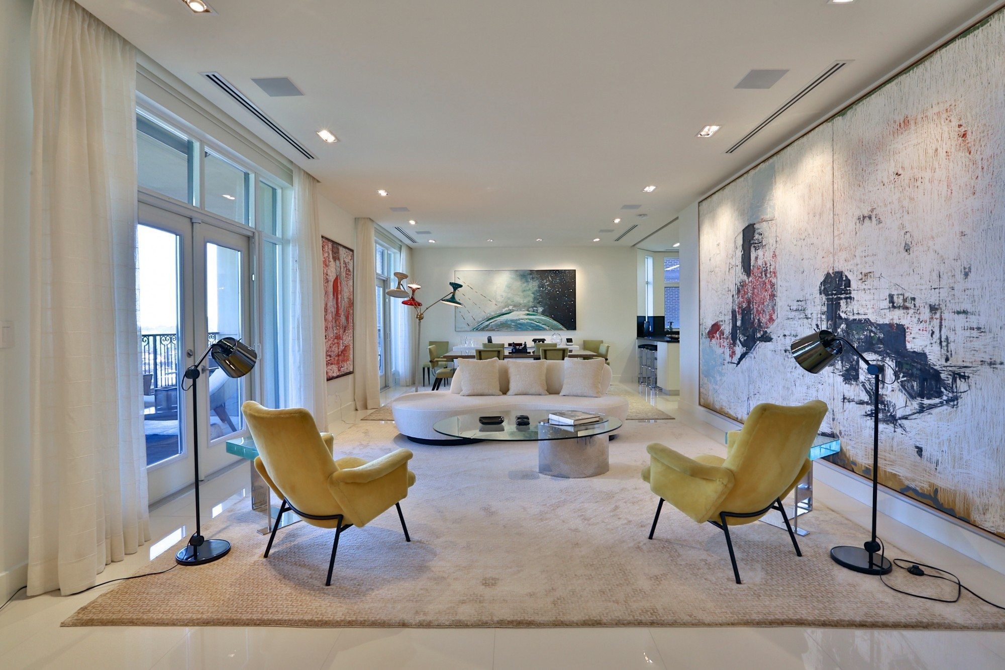 toronto-condo-for-sale-9-jackes-avenue-4