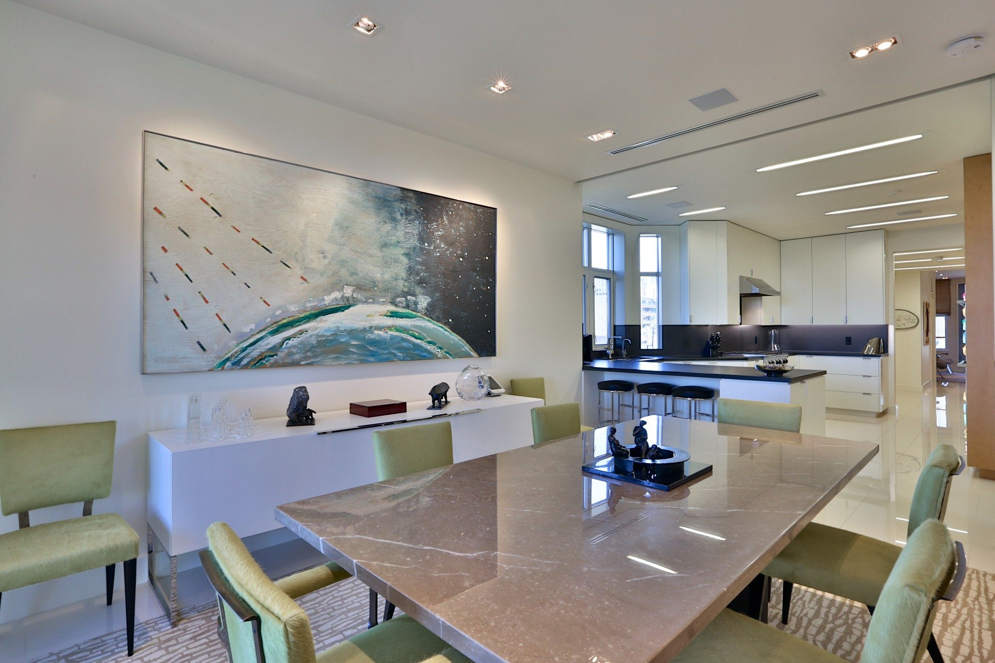toronto-condo-for-sale-9-jackes-avenue-5