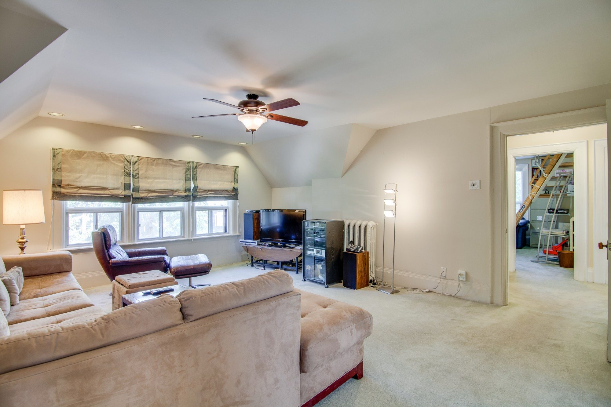 toronto-house-for-sale-55-walmer-road-15