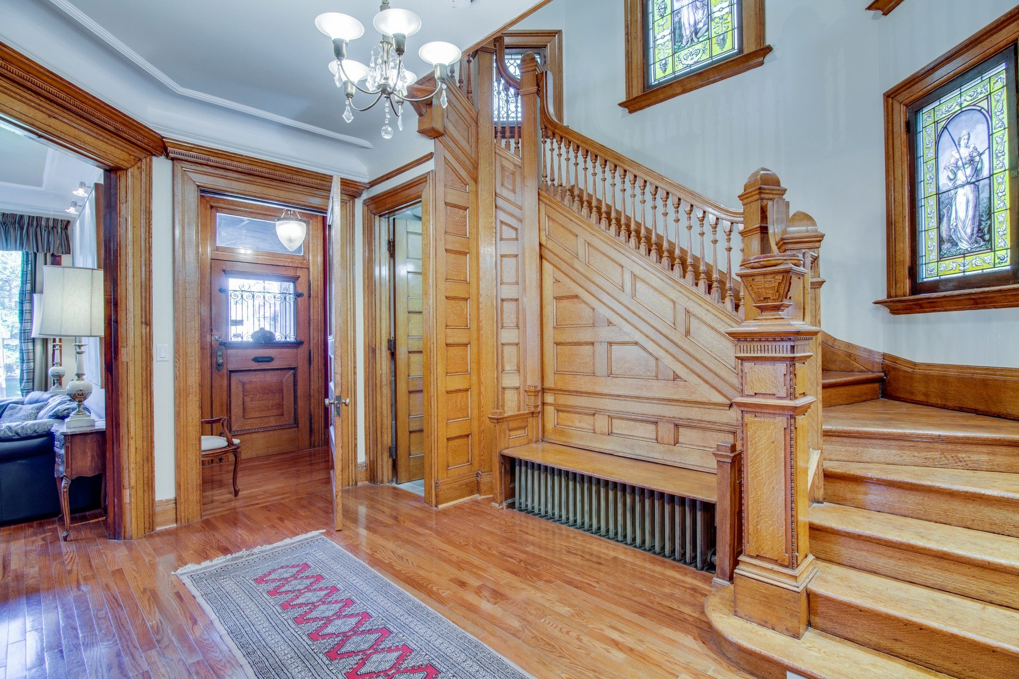 toronto-house-for-sale-55-walmer-road-2