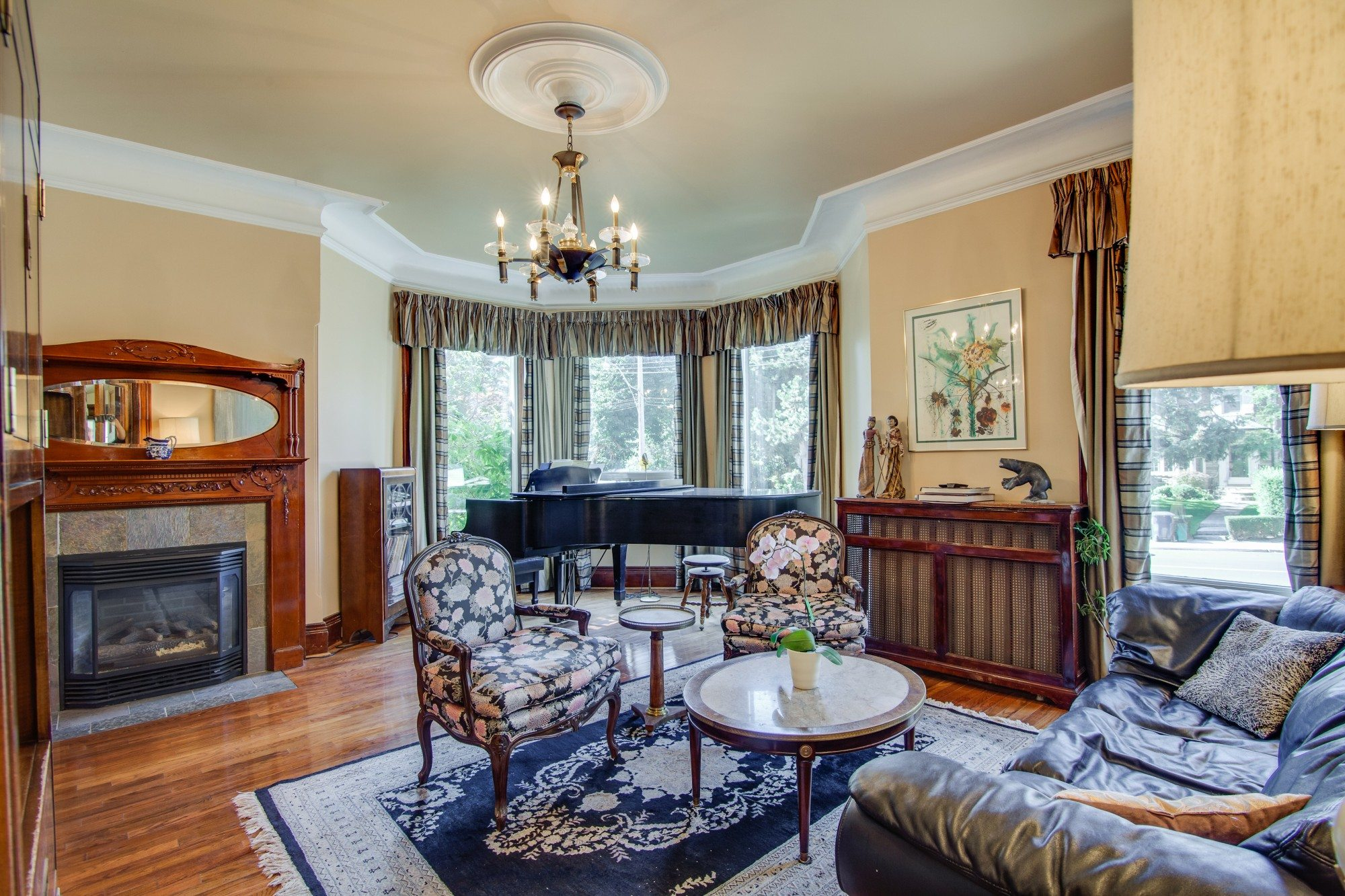 toronto-house-for-sale-55-walmer-road-4