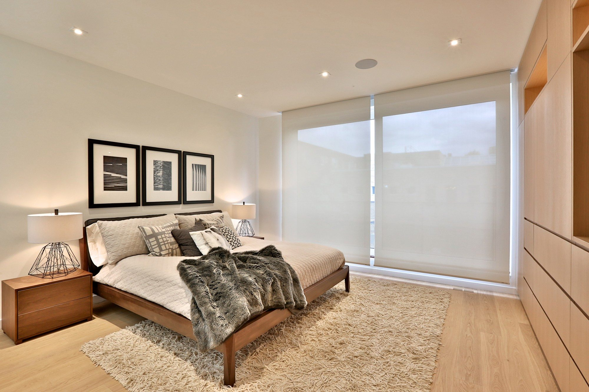 toronto-house-for-sale-7-relmar-road-010