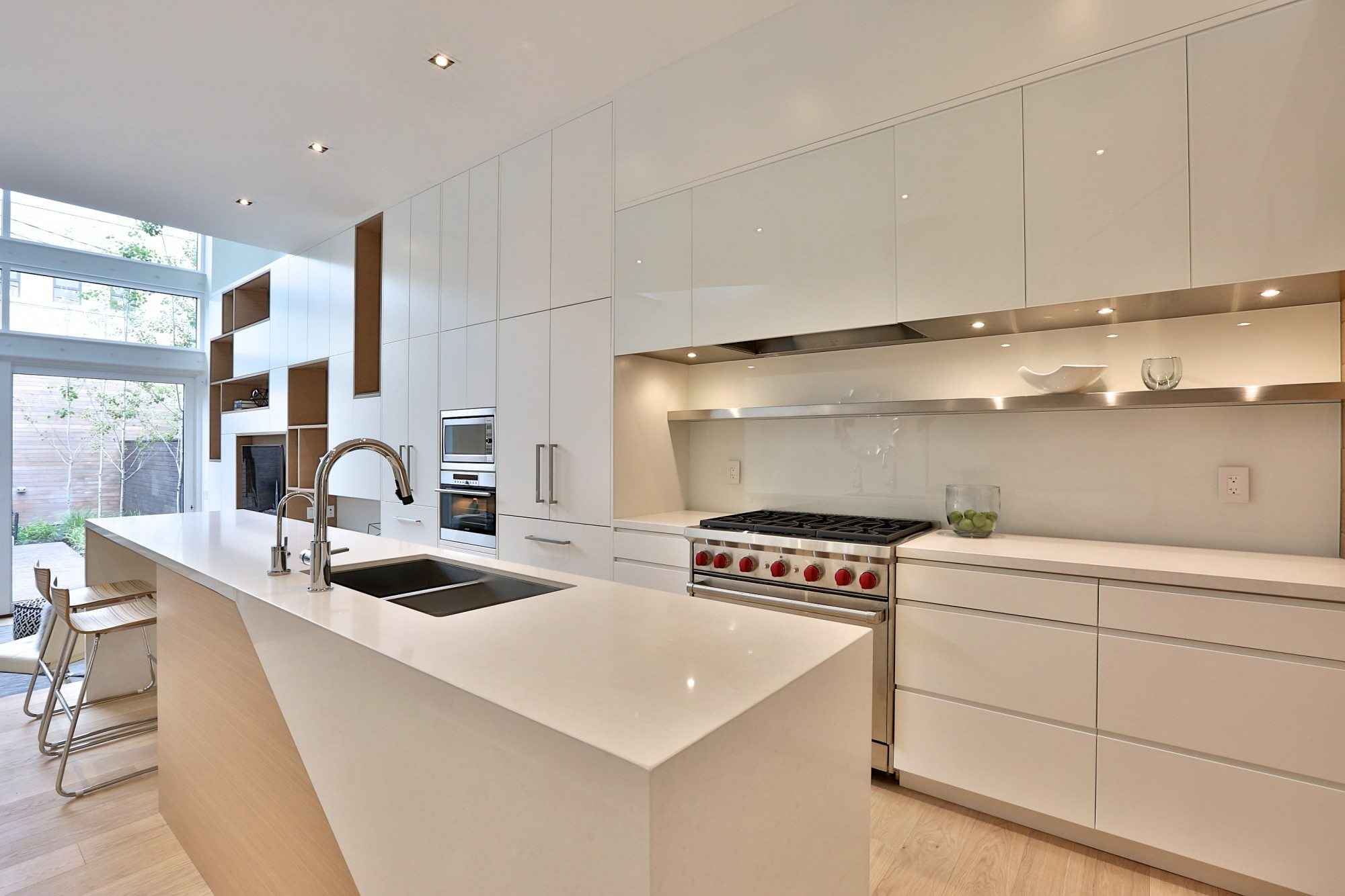 toronto-house-for-sale-7-relmar-road-03