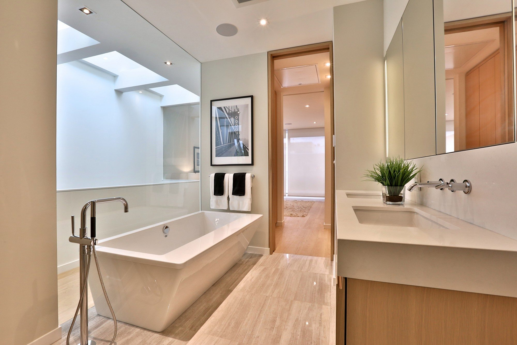 toronto-house-for-sale-7-relmar-road-09