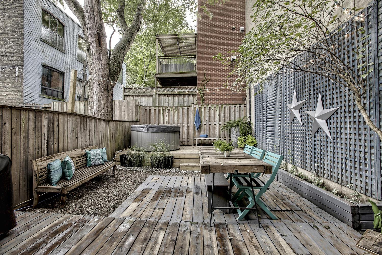 toronto-house-sold-298b-sackville-street-12