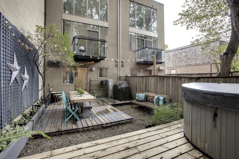 toronto-house-sold-298b-sackville-street-13