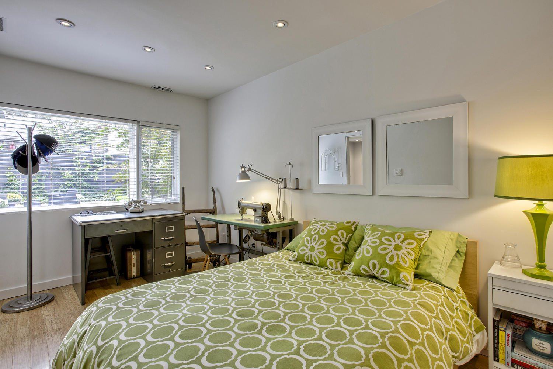 toronto-house-sold-298b-sackville-street-4