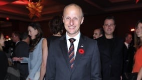 What we learned from the <em>New Yorker</em>'s profile of Andy Byford