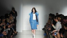 Six ways to have fun at Toronto Fashion Week (even if you don't know much about fashion)