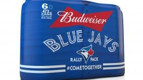 A guide to the new Blue Jays economy