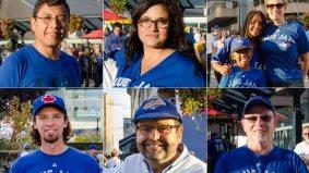 How badly do Blue Jays fans want postseason tickets?
