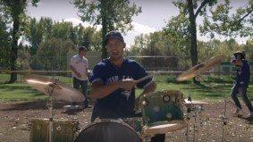 A Blue Jays post-season YouTube playlist
