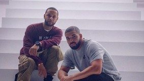 "Six in the Six: Half a dozen burning questions for Director X, the guy behind Drake's ""Hotline Bling"" video"