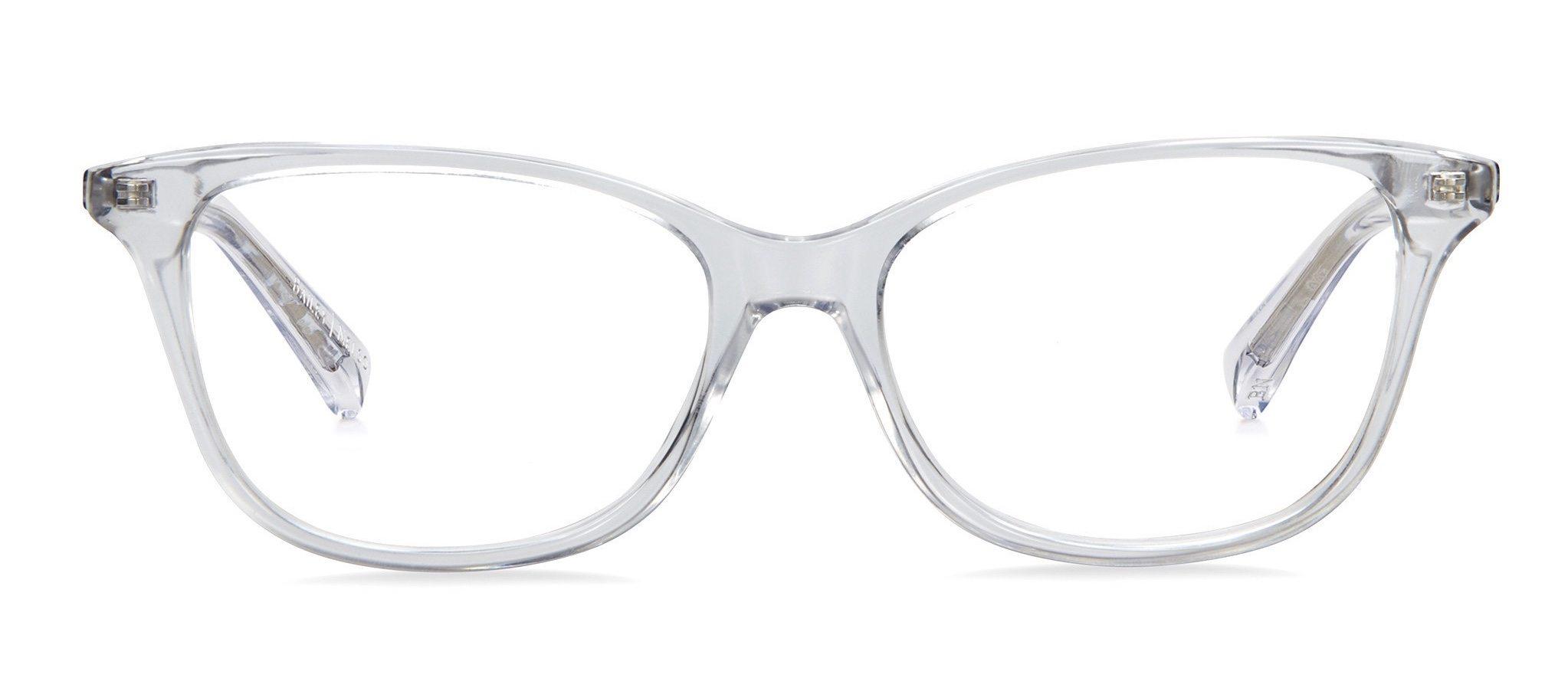 glasses new