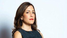 Q&A: Leen Al Zaibak, Lifeline Syria board member