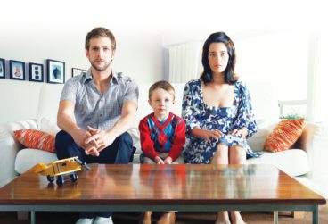 Mortgages For All