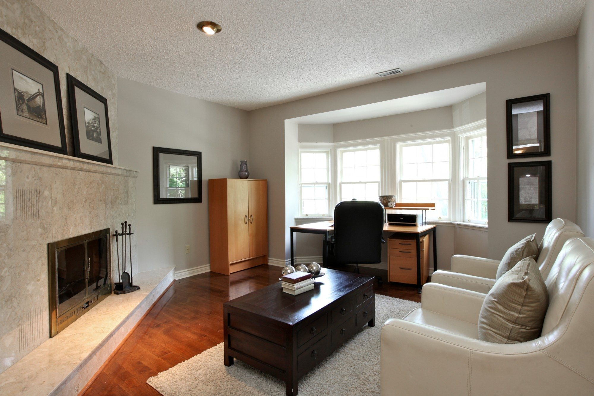 toronto-condo-for-sale-67-alvin-avenue-7