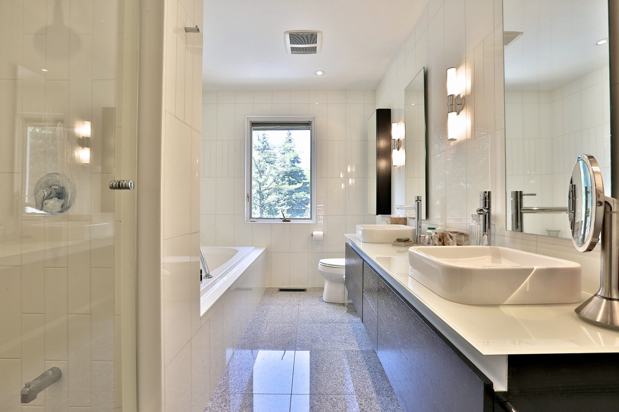 toronto-house-for-sale-1-friars-lane-11