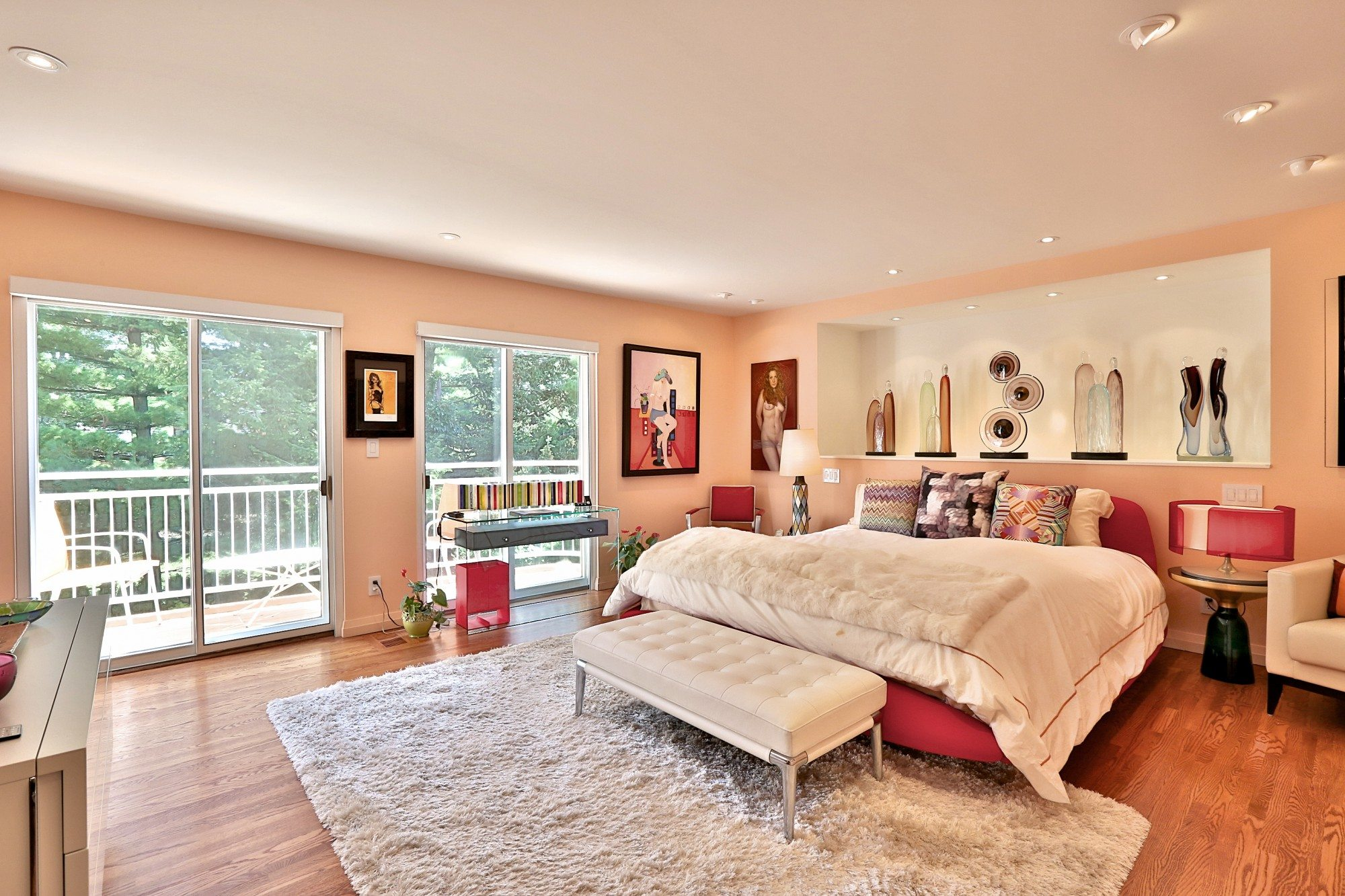 toronto-house-for-sale-1-friars-lane-12