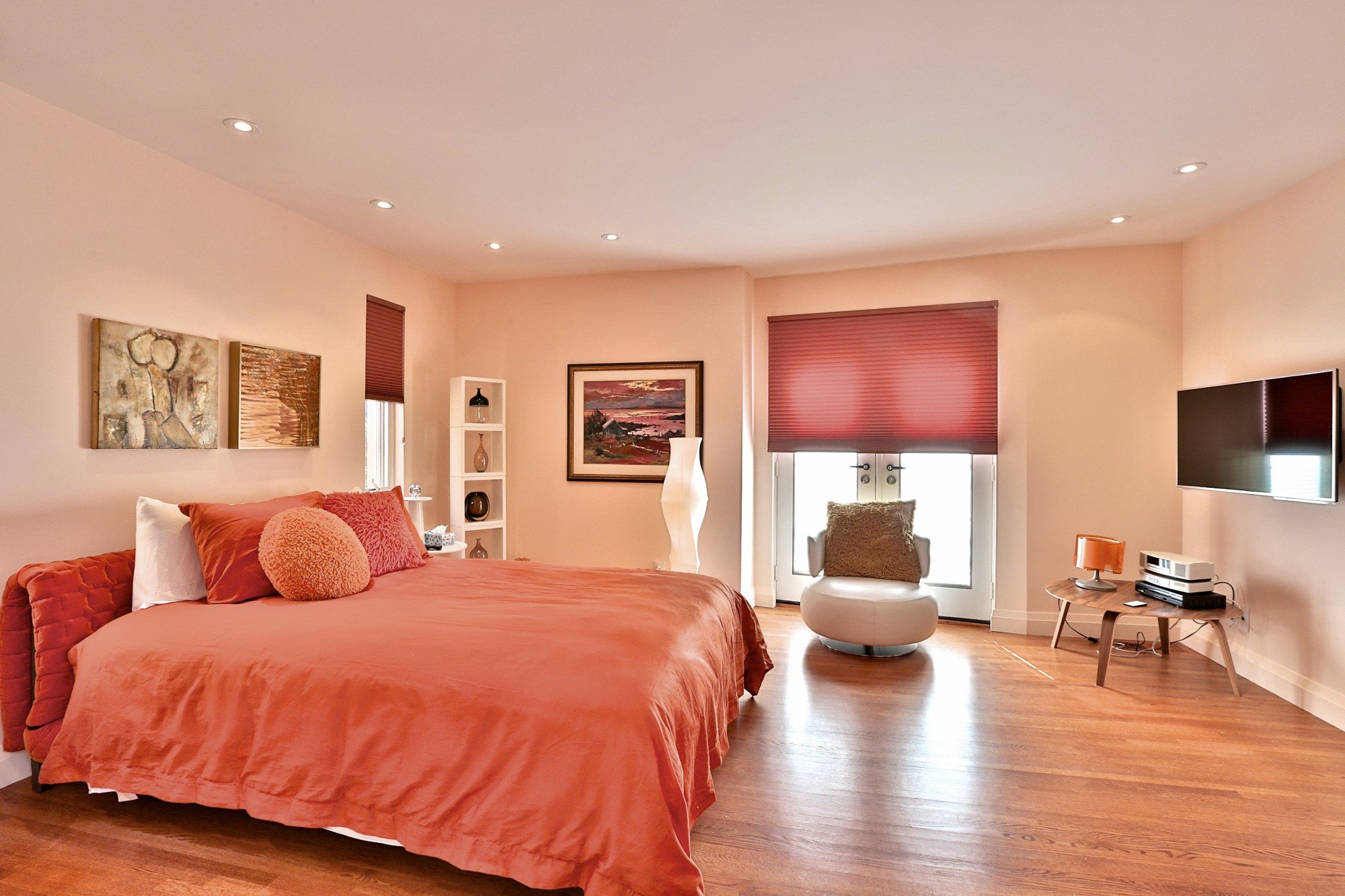 toronto-house-for-sale-1-friars-lane-15