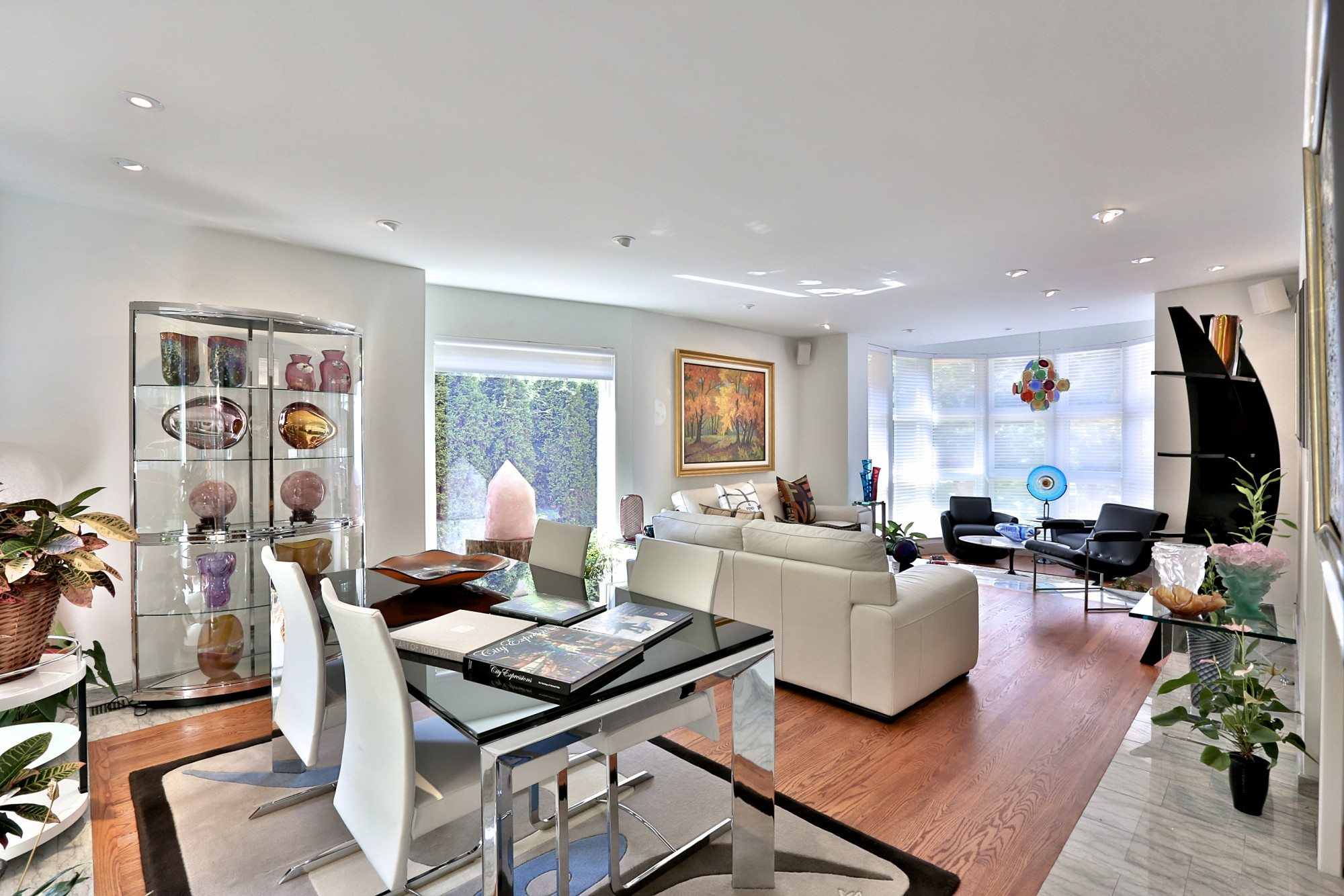 toronto-house-for-sale-1-friars-lane-3