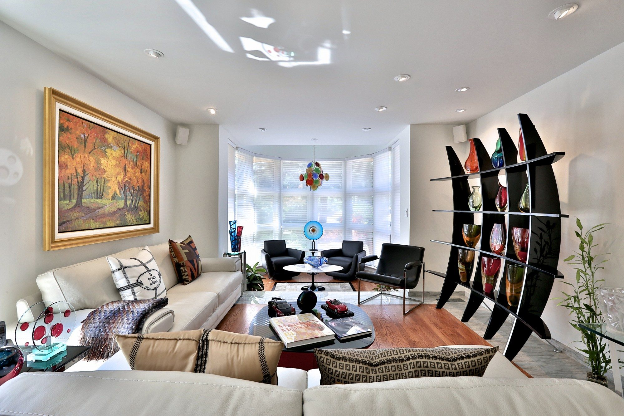 toronto-house-for-sale-1-friars-lane-4