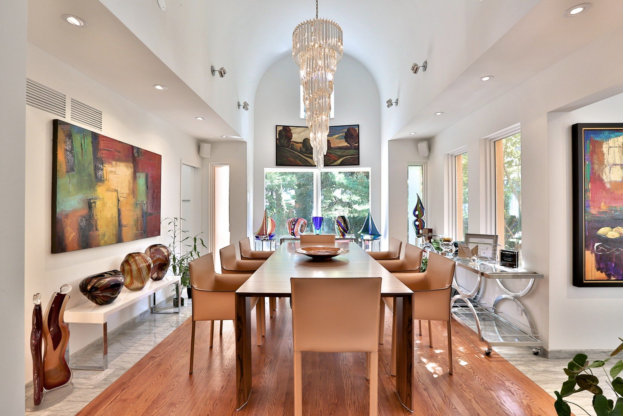 toronto-house-for-sale-1-friars-lane-5
