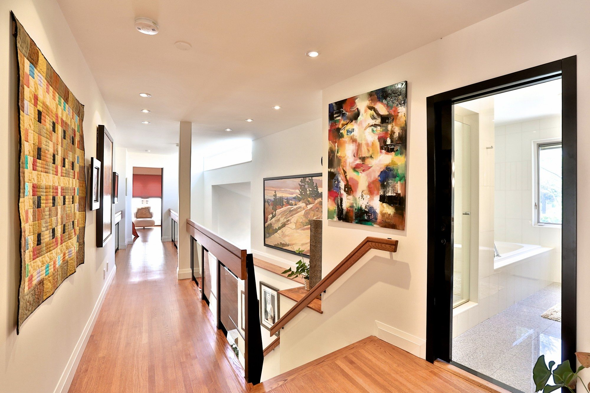 toronto-house-for-sale-1-friars-lane-9