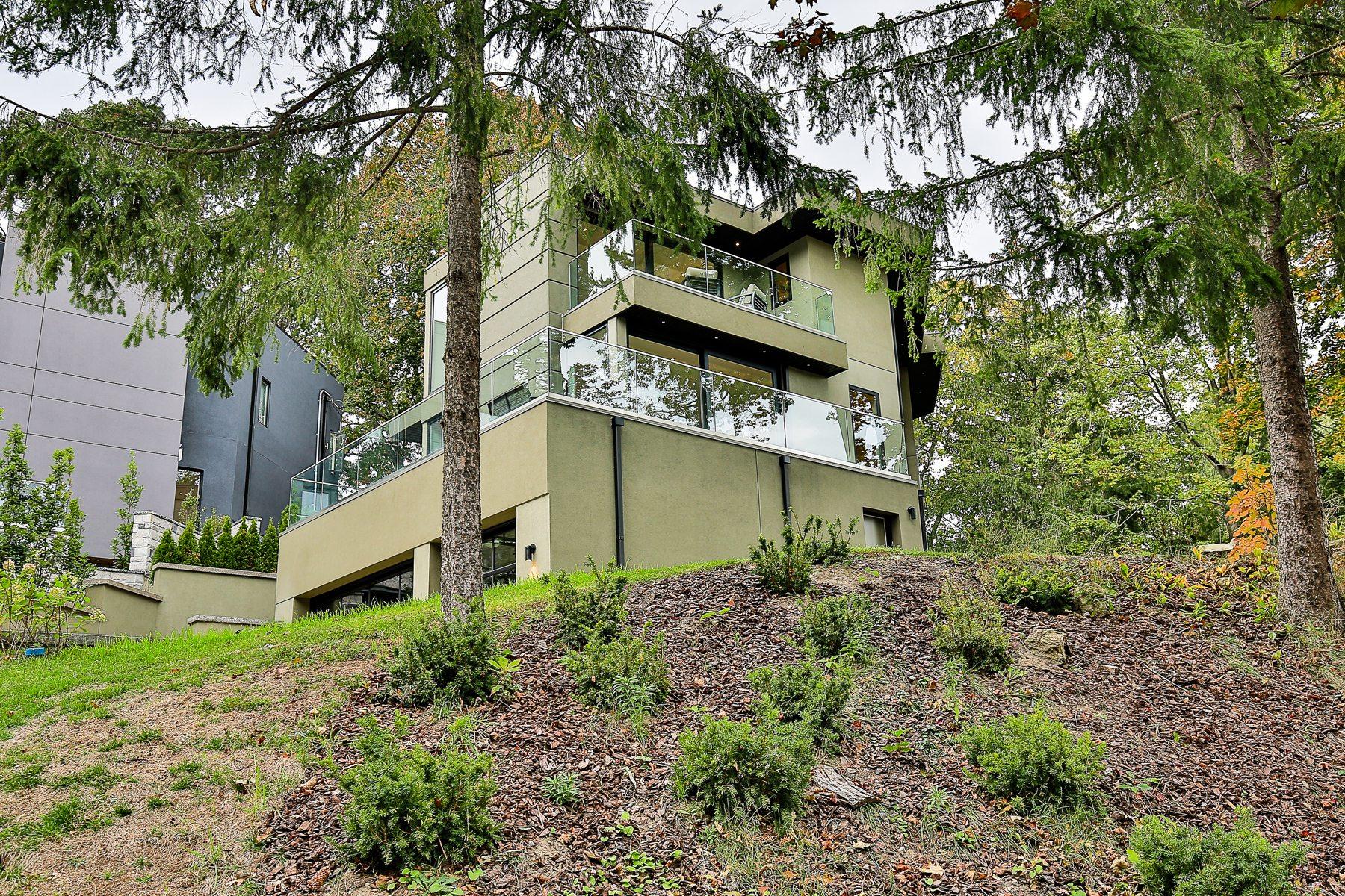 toronto-house-for-sale-6-fallingbrook-woods-11