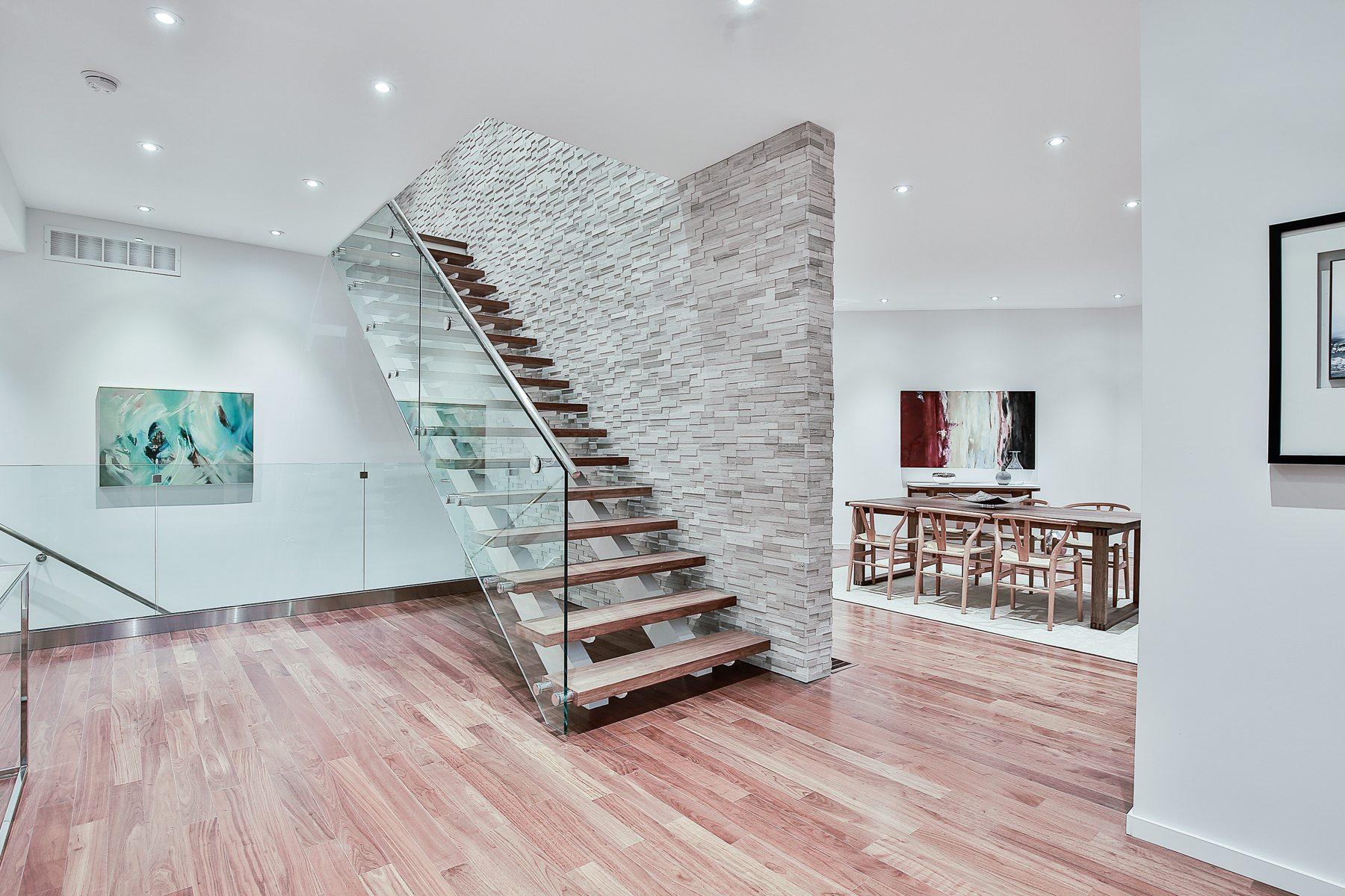 toronto-house-for-sale-6-fallingbrook-woods-2