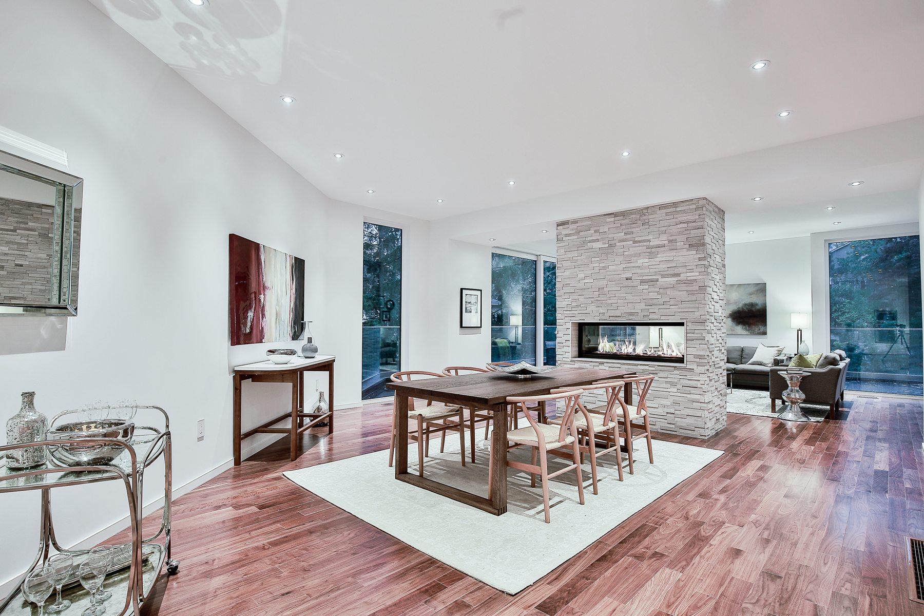 toronto-house-for-sale-6-fallingbrook-woods-3