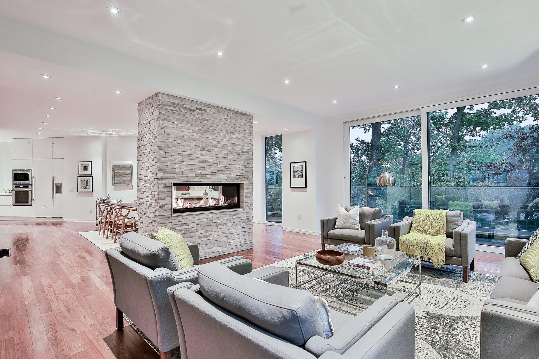 toronto-house-for-sale-6-fallingbrook-woods-4