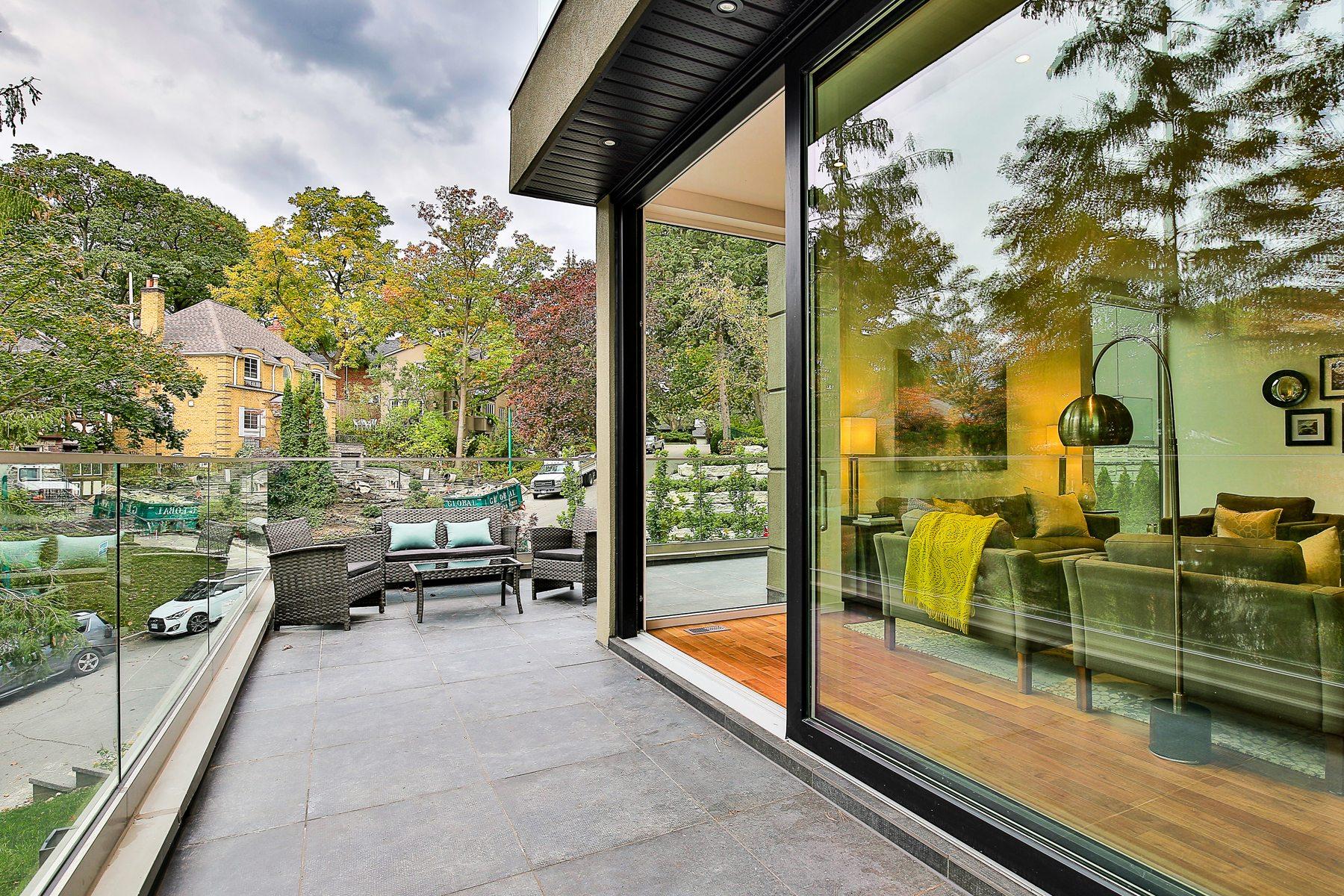 toronto-house-for-sale-6-fallingbrook-woods-5