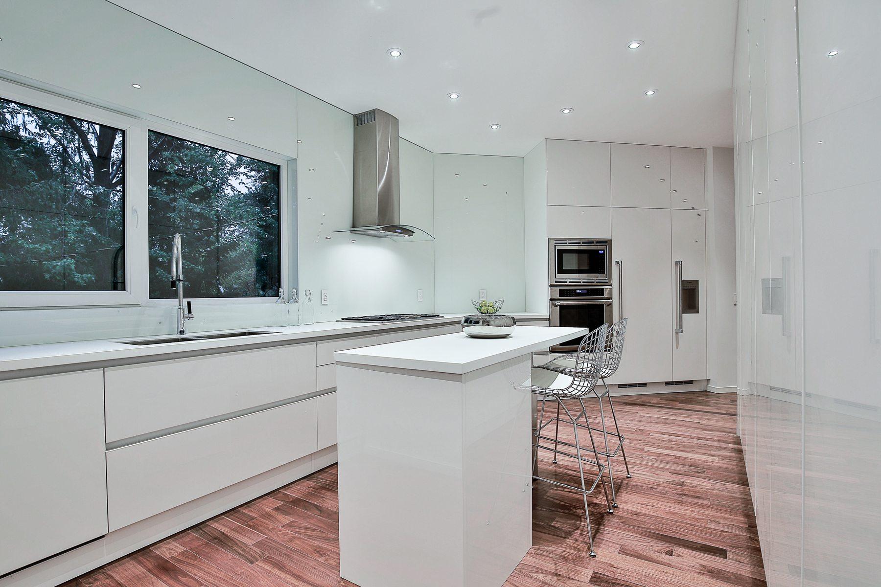 toronto-house-for-sale-6-fallingbrook-woods-6