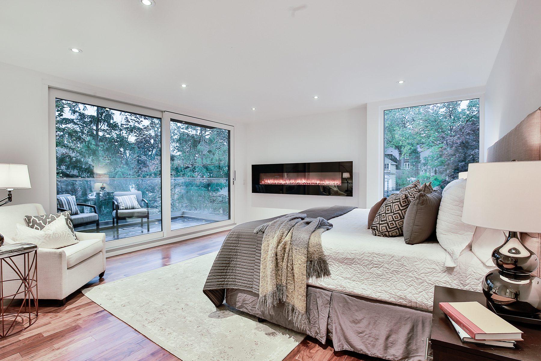 toronto-house-for-sale-6-fallingbrook-woods-9