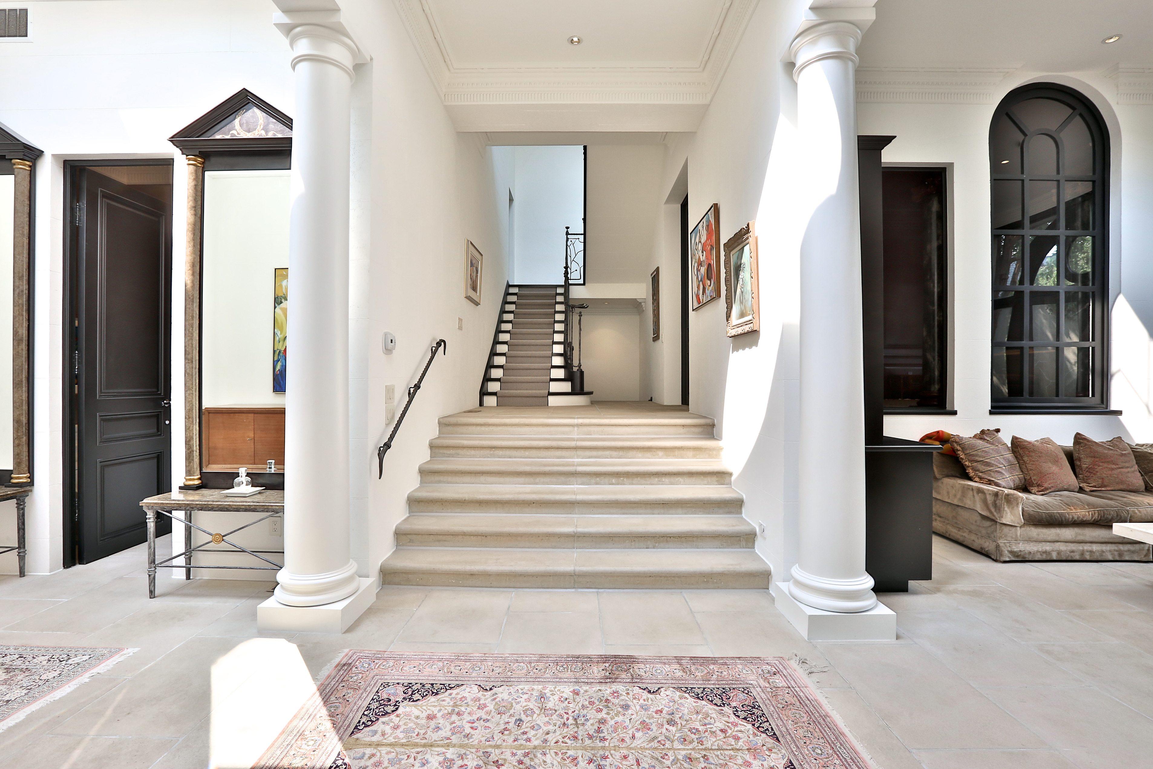 toronto-house-for-sale-7-sherwood-lane-10