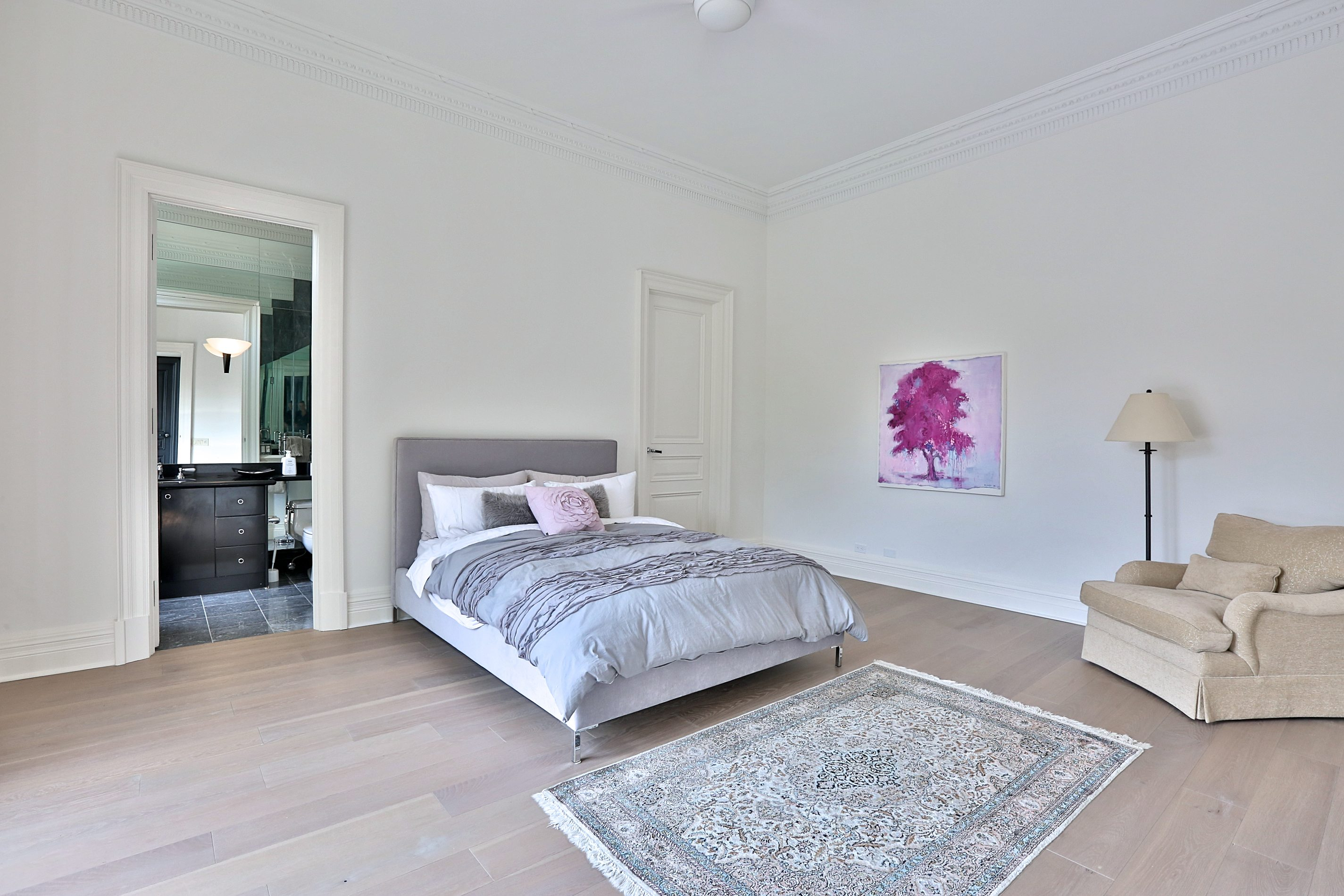 toronto-house-for-sale-7-sherwood-lane-12