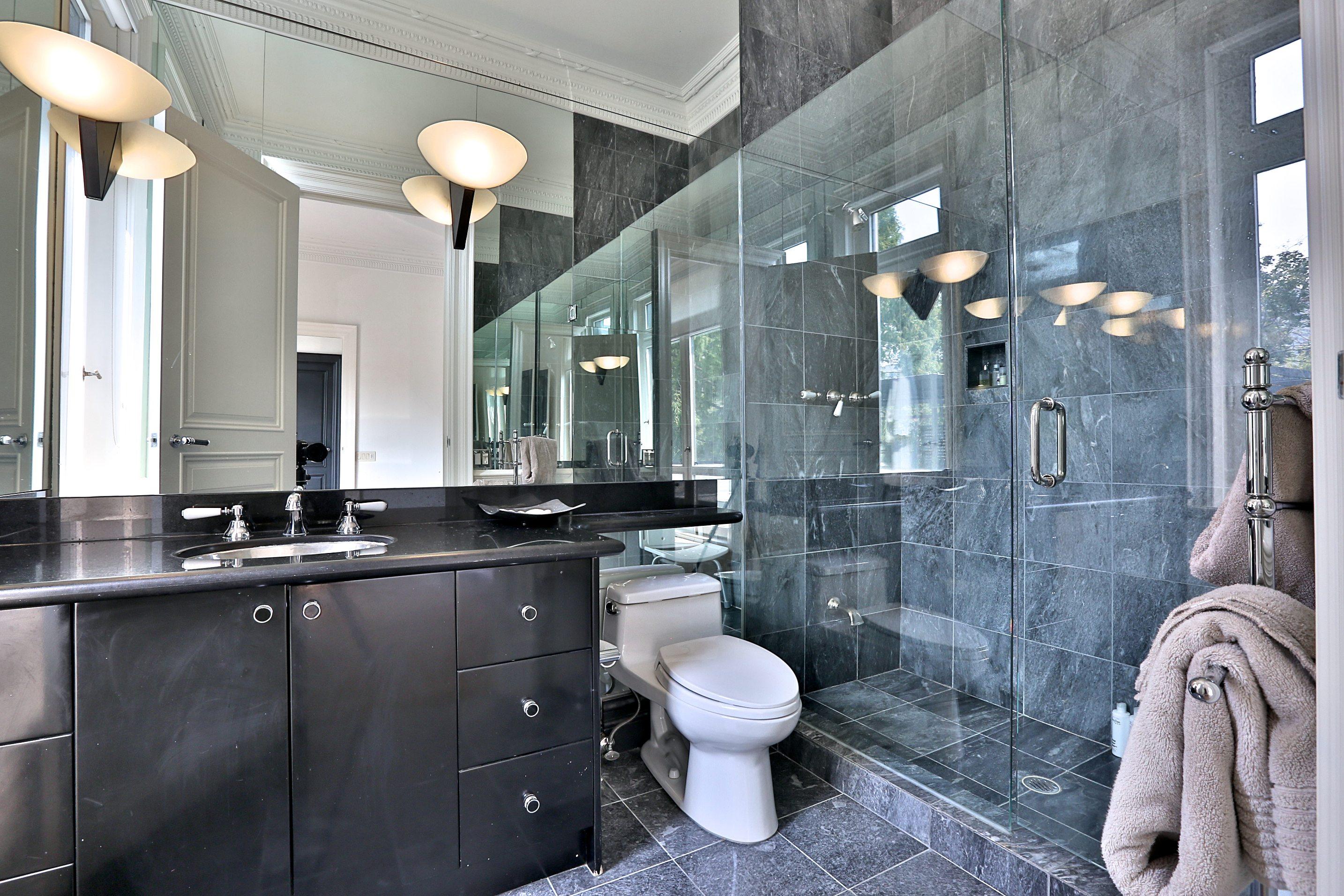 toronto-house-for-sale-7-sherwood-lane-13