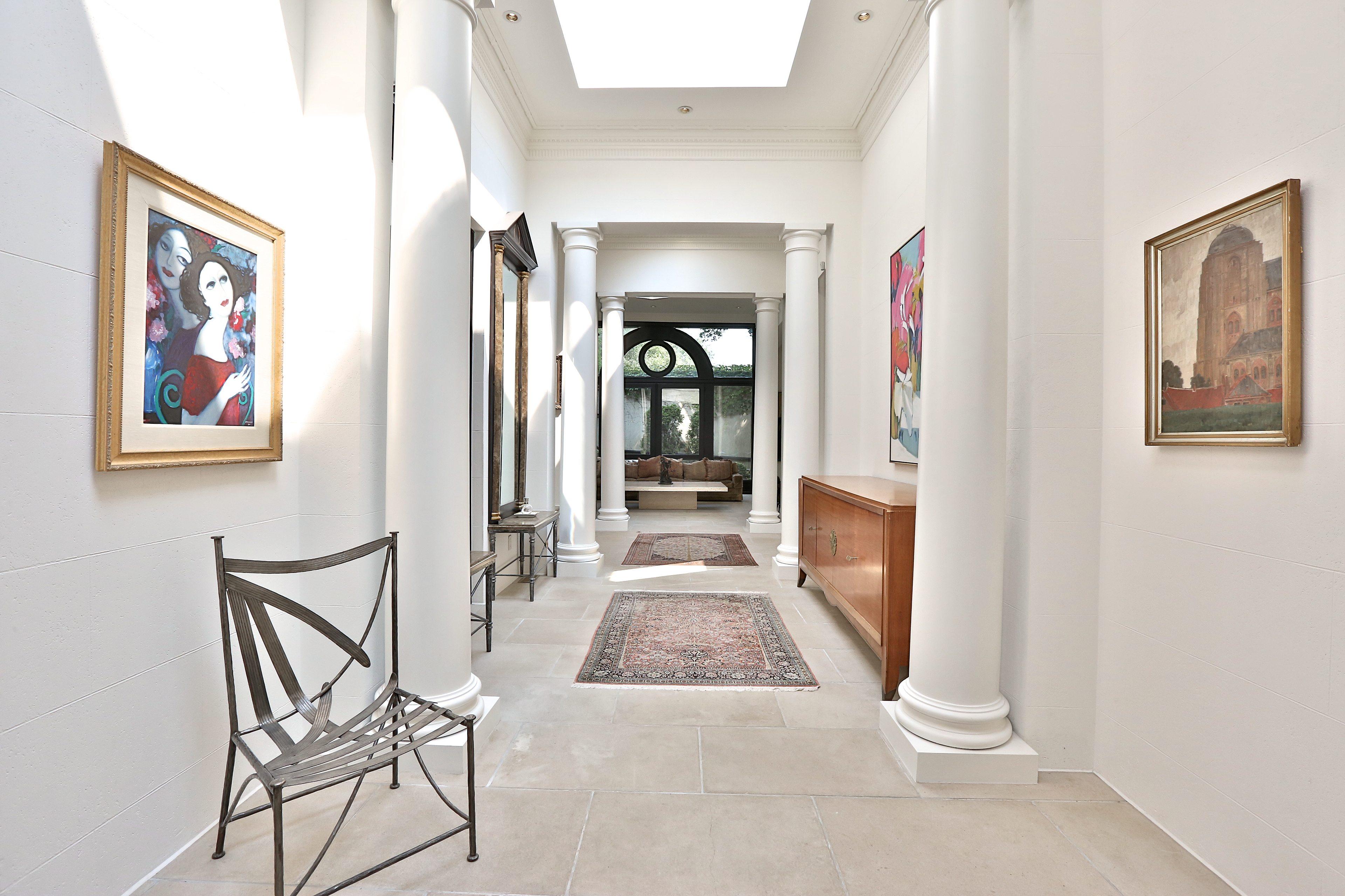 toronto-house-for-sale-7-sherwood-lane-2