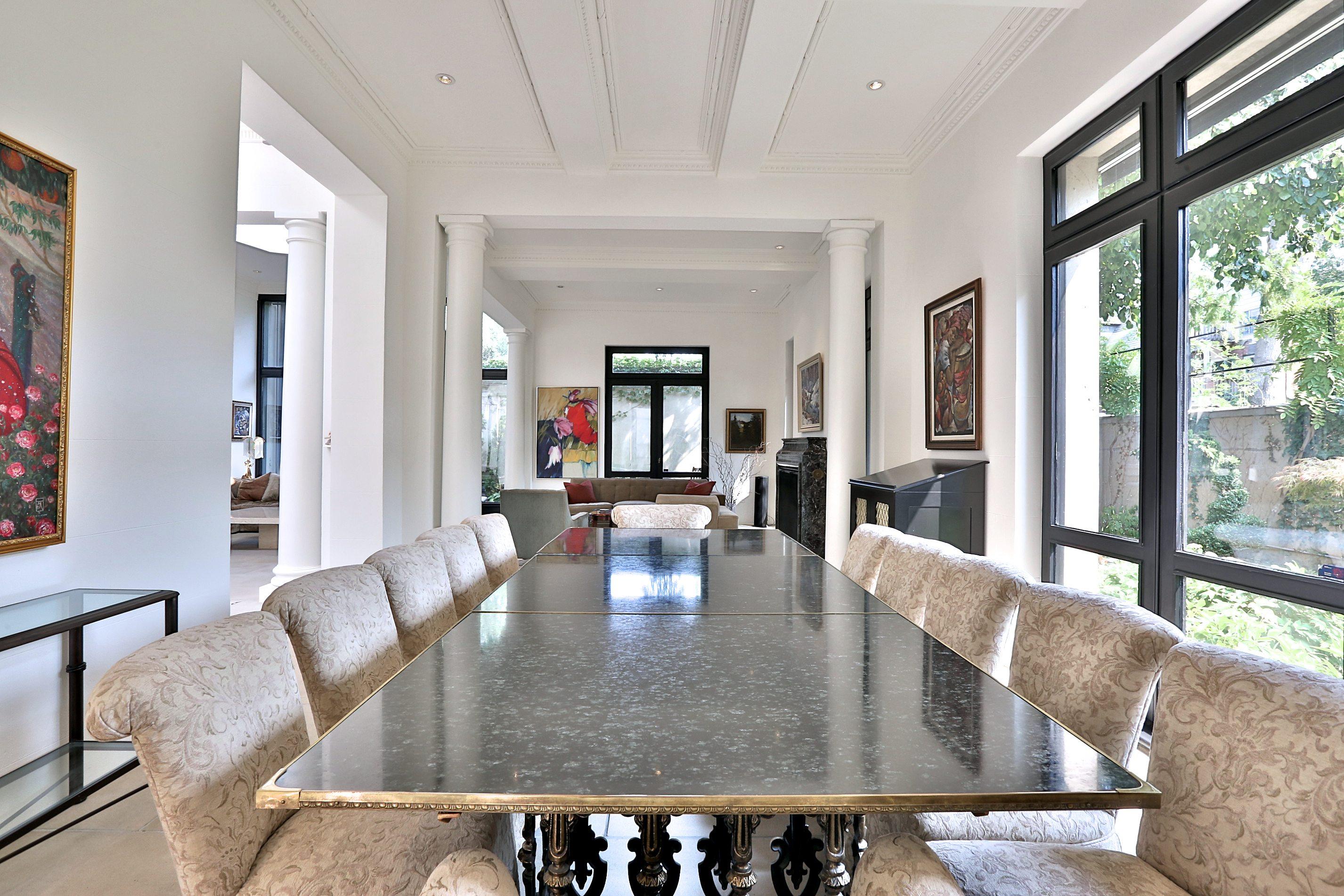 toronto-house-for-sale-7-sherwood-lane-6