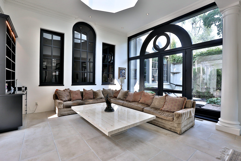 toronto-house-for-sale-7-sherwood-lane-8