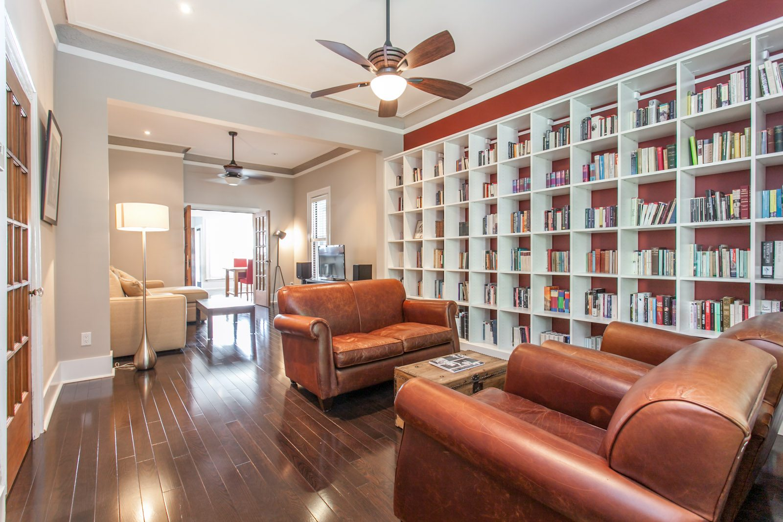 toronto-house-sold-165-huron-street-2