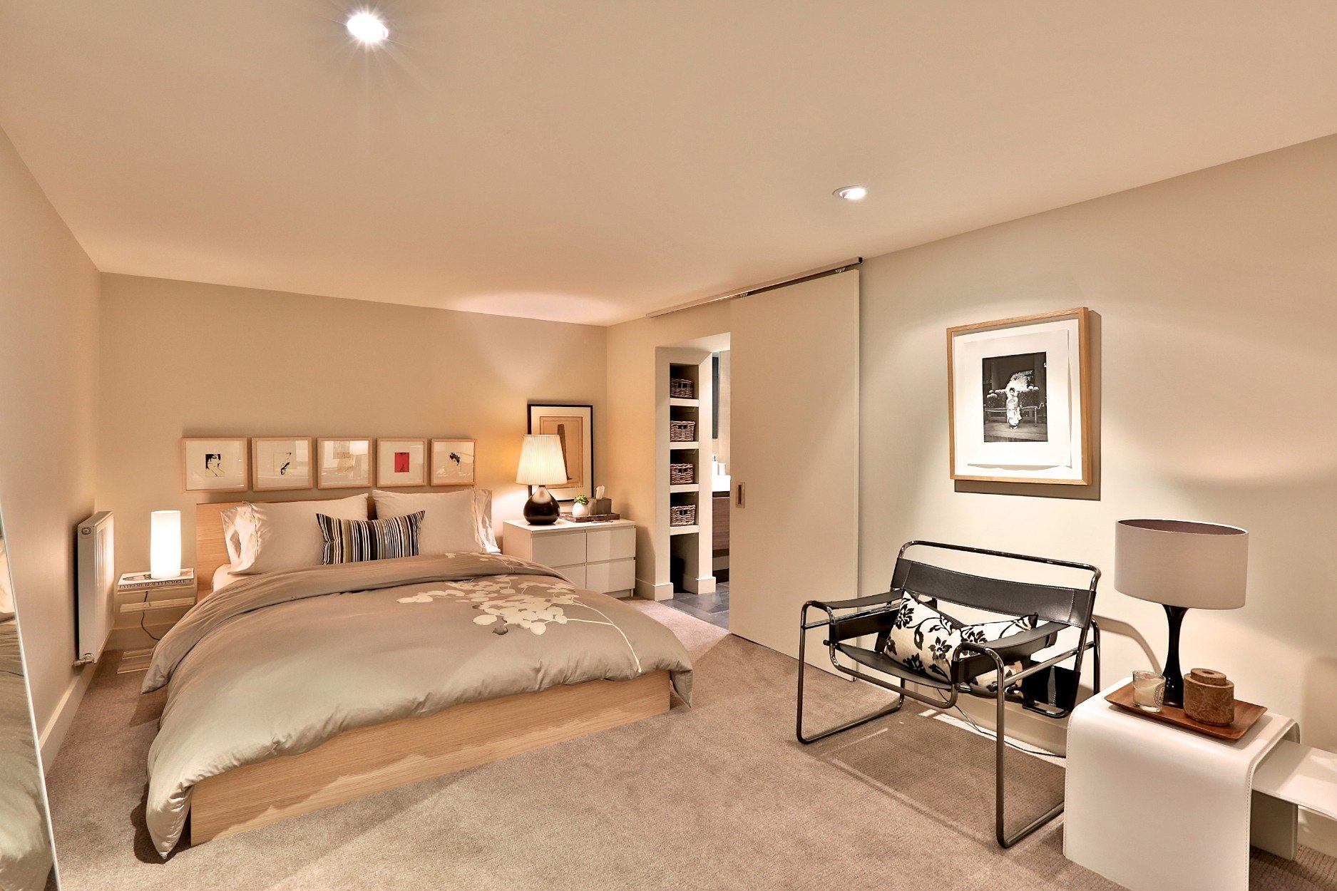 toronto-house-sold-83-moore-avenue-10