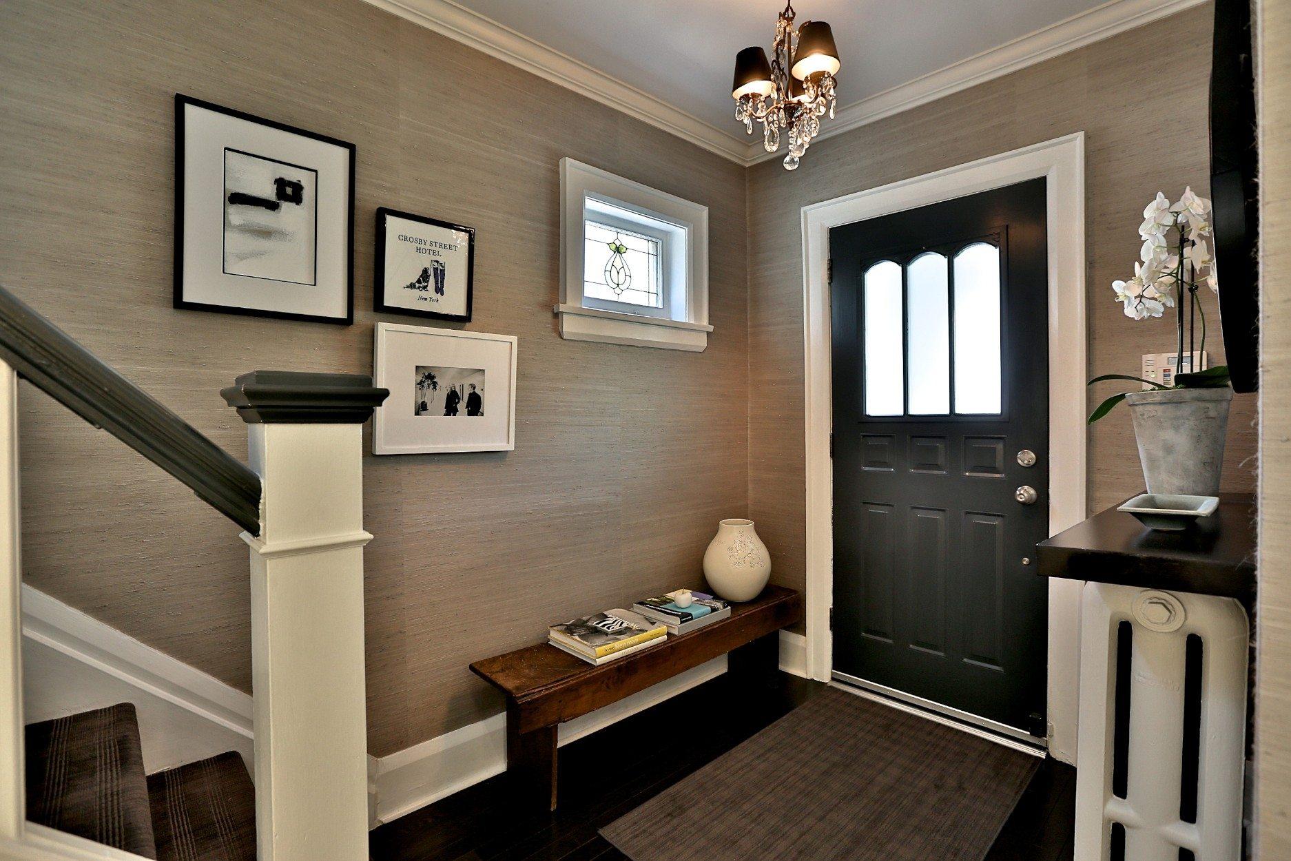 toronto-house-sold-83-moore-avenue-2