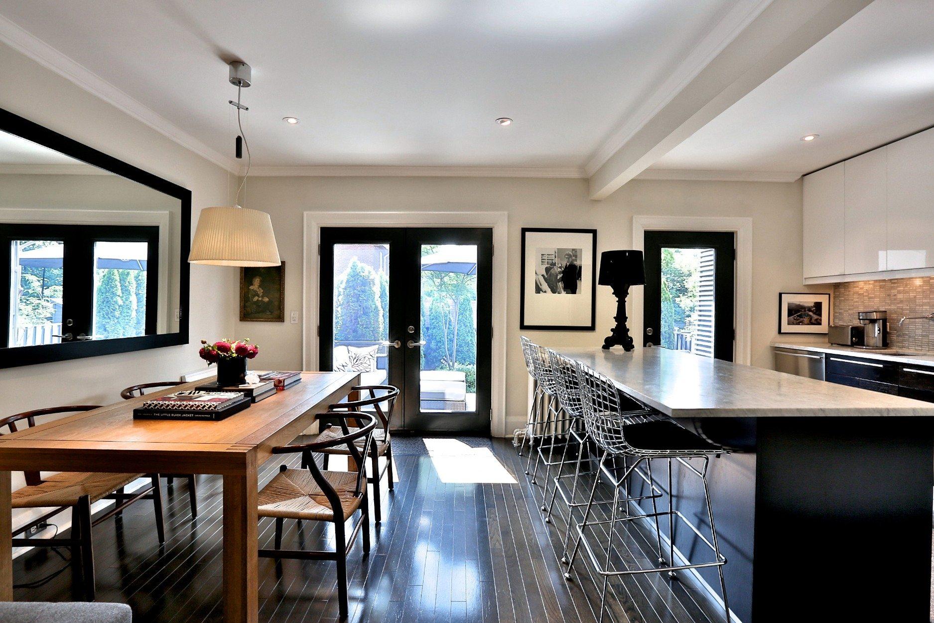 toronto-house-sold-83-moore-avenue-4
