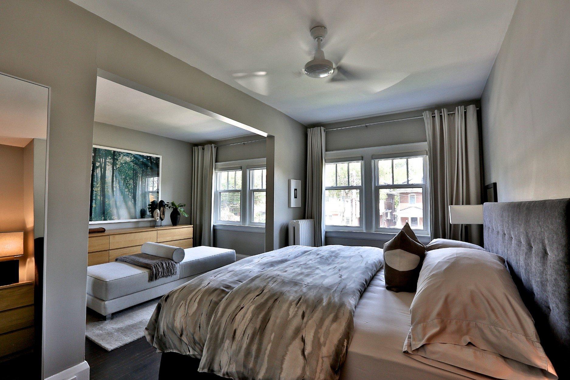 toronto-house-sold-83-moore-avenue-8