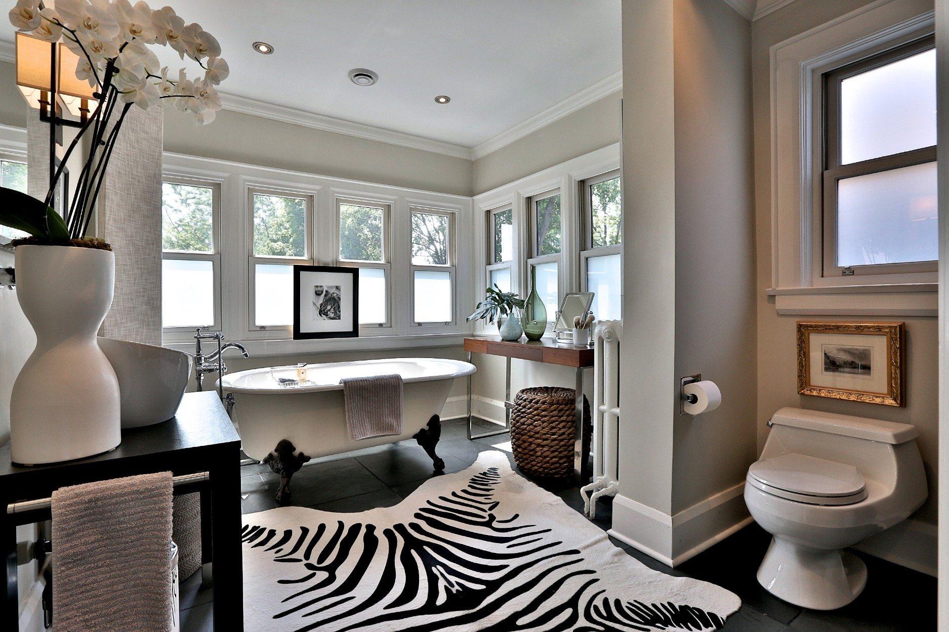 toronto-house-sold-83-moore-avenue-9