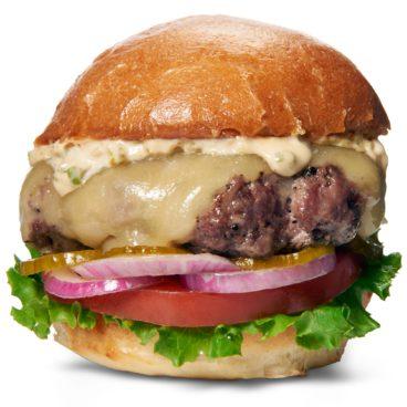 Best Burgers: Whippoorwill